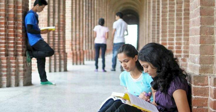 कॉलेजों में 71.08 फीसद सीट खाली, प्रवेश का अंतिम दिन आज..