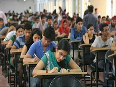 1 नवंबर से देश के सारे कॉलेजों में लगेगी First Year की क्लास, एकेडमिक कैलेंडर जारी, जानिये परीक्षा का समय