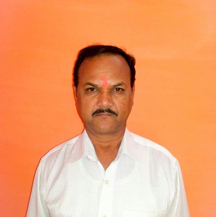 प्रदेश अधिकारी कर्मचारी संघ छत्तीसगढ़ 1 नवंबर को सत्याग्रह तथा 2 और 3 नवंबर को सामूहिक अवकाश लेकर अपनी लंबित मांगों के लेकर शासन का ध्यानाकर्षण करेगा।