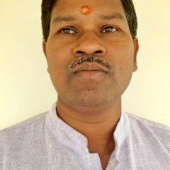 narendra vishwakarma
